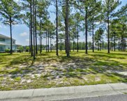 Lot 195 Waterbridge Blvd, Myrtle Beach image