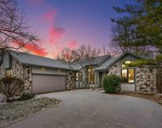2530 Meadows Park Way, Fort Wayne image