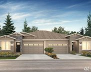 22519 SE 237th Place, Maple Valley image