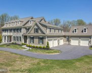 10165 SYCAMORE HOLLOW LANE, Germantown image