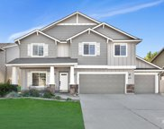 4257 E Arch Drive, Meridian image