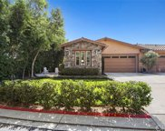 2228 Sea Ridge Drive, Signal Hill image