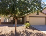 2863 W Mineral Butte Drive, Queen Creek image