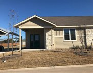 360 Rose Dr Unit A, Dripping Springs image