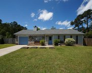 8584 Lake Moultrie Drive, North Charleston image