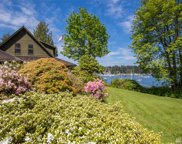 5943 Rose Lp NE, Bainbridge Island image