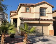 6336 West Cougar Avenue, Las Vegas image