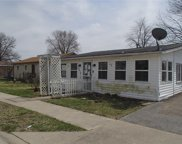 1215 Fifth  Street, Greenfield image