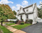 14 MENZEL AVE, Maplewood Twp. image