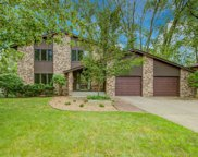 2360 78th Street E, Inver Grove Heights image