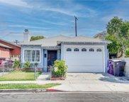 25   W Pleasant Street, Long Beach image