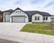 13892 Oakford St., Caldwell image