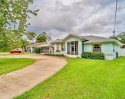 13 Zephyr Lily Place, Palm Coast image