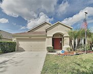 25939 Commendable Loop, Wesley Chapel image