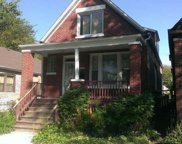 7825 South Langley Avenue, Chicago image