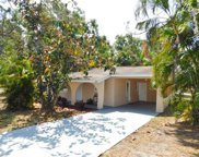 240 Lowell AVE, North Fort Myers image