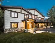 8974 Sackett Drive, Park City image