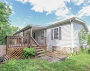 116 Clear View Drive, Seymour image