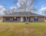 39029 W Worthy Rd, Gonzales image