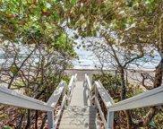 3594 S Ocean Boulevard Unit #106, Highland Beach image