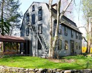 571 Torrington  Road, Litchfield image