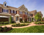 1313 Preakness Court, Cherry Hill image