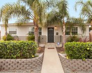 3566 Ingraham St, Pacific Beach/Mission Beach image