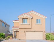 6711 Gold Yarrow Street, Las Vegas image