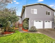 317 NW 89th St, Seattle image