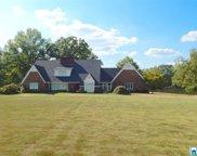 613 Lakeview Estates Dr, Bessemer image