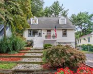65 JAMES ST, Morristown Town image