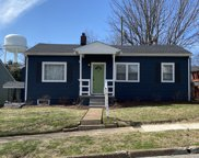 506 Cleves St, Old Hickory image