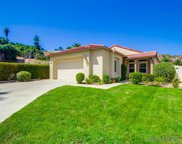 2302 Fallbrook Place, Escondido image