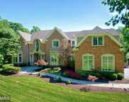 40321 BEACON HILL DRIVE, Leesburg image