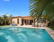 4082 Nw 87th Ave, Cooper City image