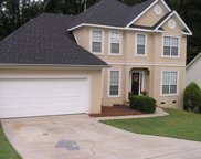 4682 Perry Mill Circle, Grovetown image
