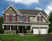 Plan 7 Green Meadow Drive, Douglassville image