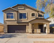 1270 N 167th Drive, Goodyear image