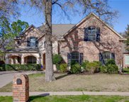 3616 Tinsdale Drive, Flower Mound image
