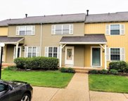 4593 Tabor Road Nw Unit 53, Comstock Park image