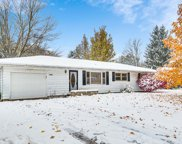 54689 Merry Drive, Elkhart image