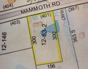 401 Mammoth Road, Londonderry image