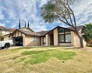 5813 Kingsland, Bakersfield image