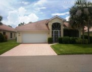 644 NW San Candido Way, Port Saint Lucie image