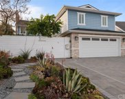8631     Viscount Drive, Huntington Beach image