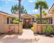 2572 Honey Springs, Jamul image