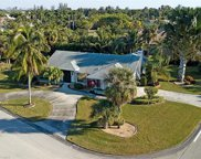 6920 Griffin BLVD, Fort Myers image