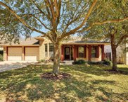 7224 Moon Rock Rd, Austin image