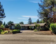 11124 22nd St SE, Lake Stevens image