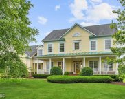 38814 BOCA COURT, Waterford image